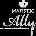 MajesticAlly